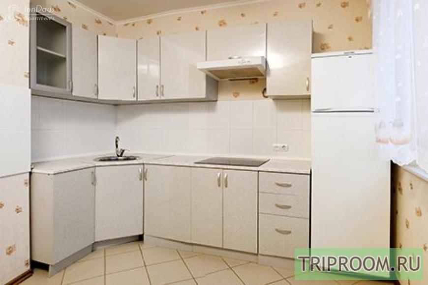 1-комнатная квартира посуточно (вариант № 11078), ул. Октябрьский проспект, фото № 5