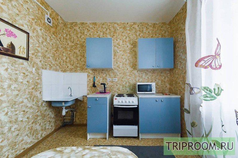 1-комнатная квартира посуточно (вариант № 37173), ул. Генерала Варенникова улица, фото № 9