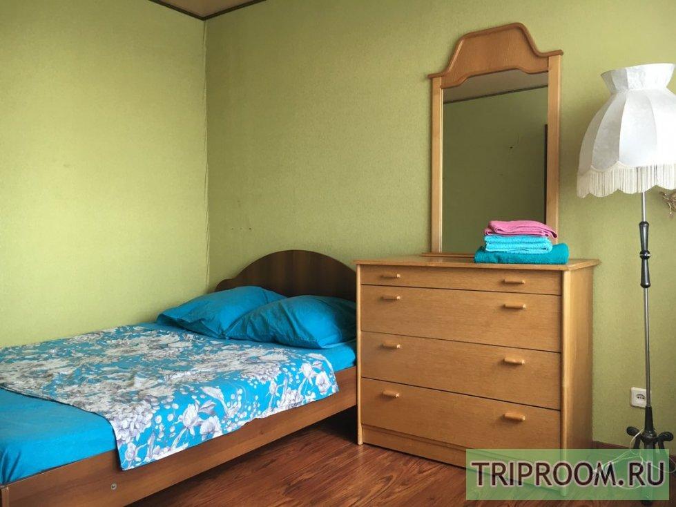 3-комнатная квартира посуточно (вариант № 61492), ул. Куйбышева, фото № 7