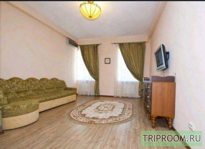 2-комнатная квартира посуточно (вариант № 46307), ул. Порт-Саида, фото № 4