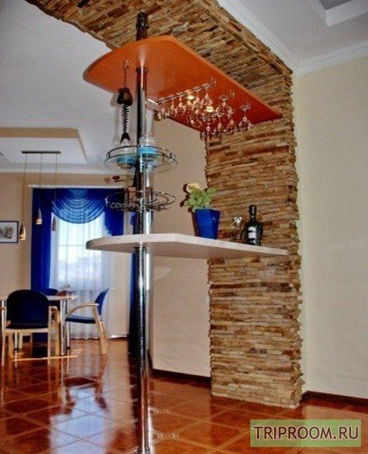 4-комнатный Коттедж посуточно (вариант № 62600), ул. Военных строителей, фото № 10