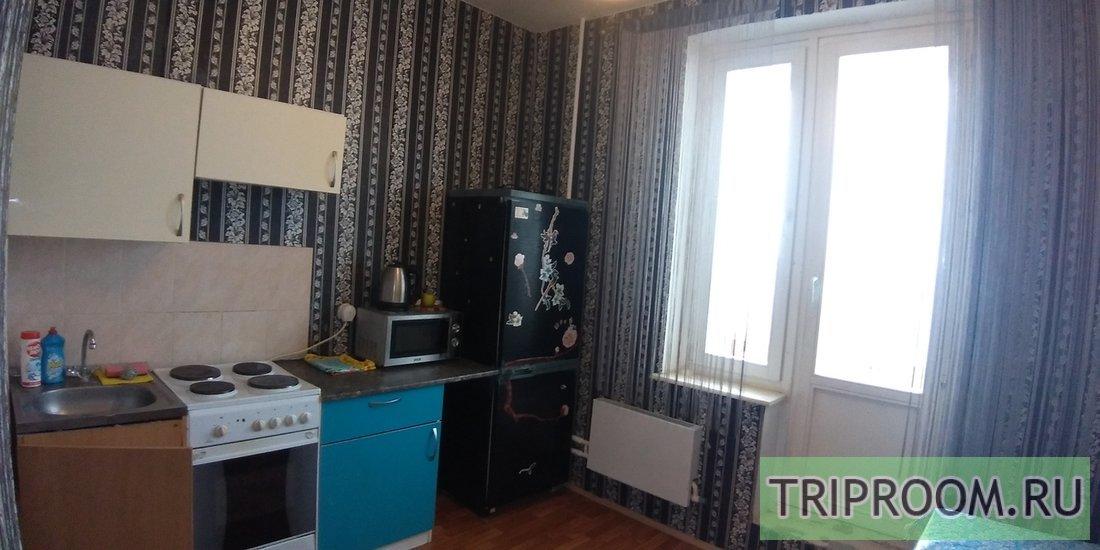 1-комнатная квартира посуточно (вариант № 62381), ул. ГЕНЕРАЛА СМИРНОВА, фото № 7