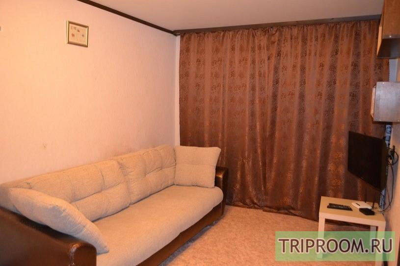 1-комнатная квартира посуточно (вариант № 33432), ул. Большая Серпуховская улица, фото № 5
