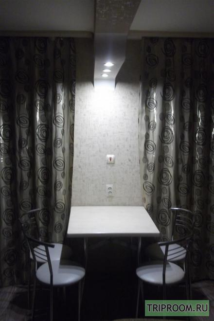 2-комнатная квартира посуточно (вариант № 30316), ул. Западная улица, фото № 4
