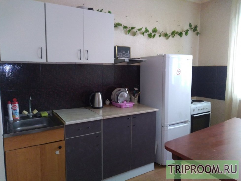 2-комнатная квартира посуточно (вариант № 62391), ул. академика доллежаля, фото № 14