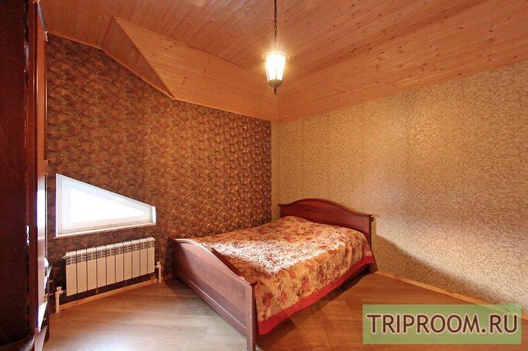 18-комнатный Коттедж посуточно (вариант № 49127), ул. Никулино (Лучинское), фото № 13