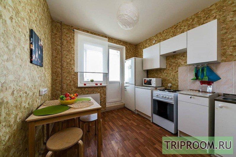 1-комнатная квартира посуточно (вариант № 37169), ул. 65 лет Победы бульвар, фото № 7