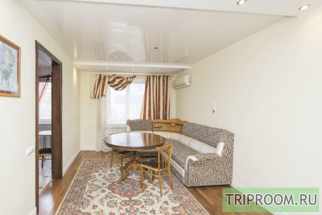3-комнатная квартира посуточно (вариант № 16578), ул. Монастырская улица, фото № 12