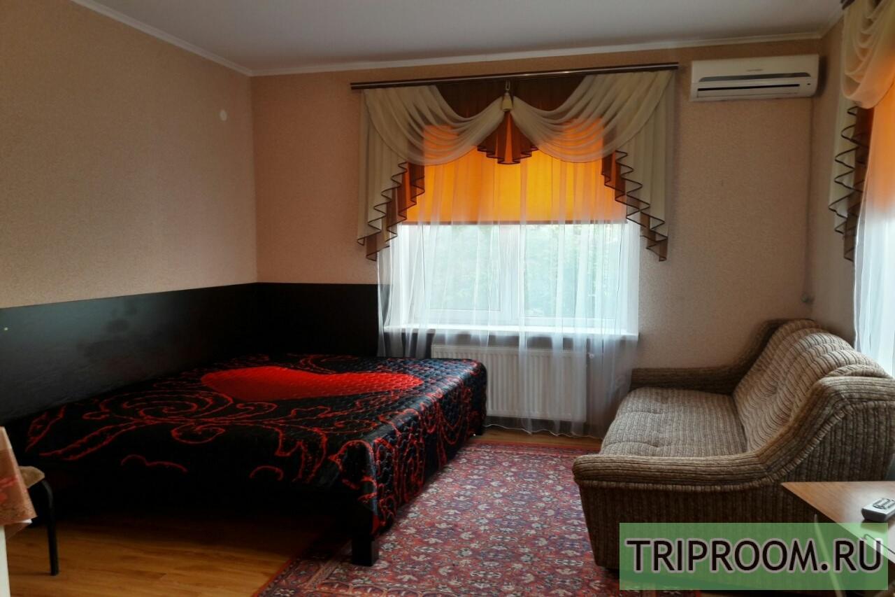 1-комнатная квартира посуточно (вариант № 36194), ул. Харченко улица, фото № 2