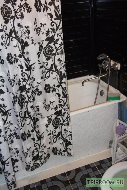 1-комнатная квартира посуточно (вариант № 30314), ул. Красноярский Рабочий проспект, фото № 4