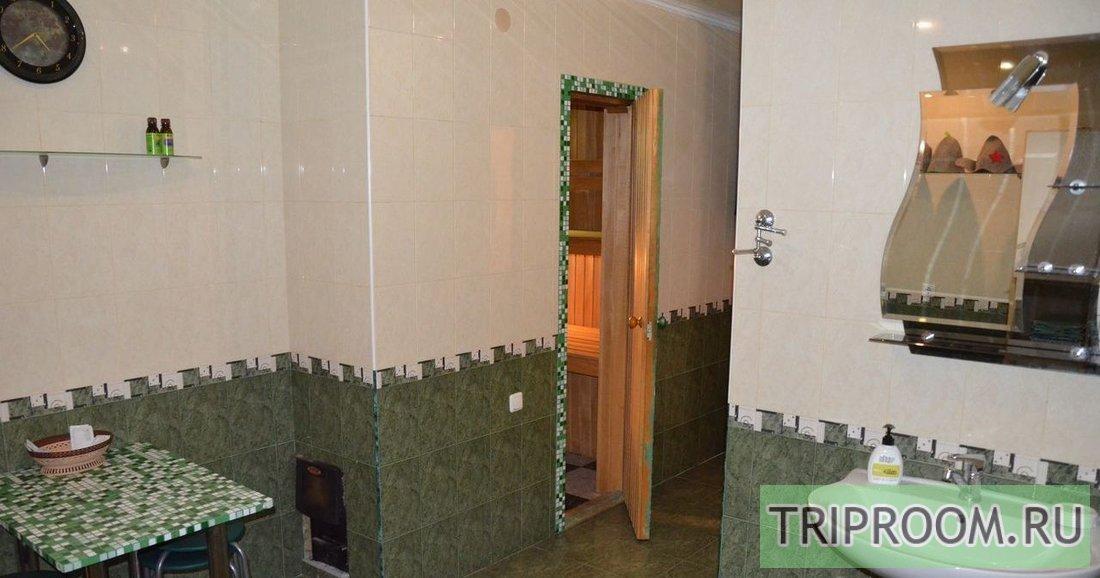 4-комнатный Коттедж посуточно (вариант № 62600), ул. Военных строителей, фото № 30