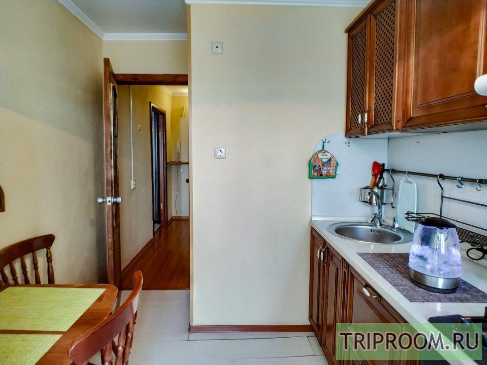 1-комнатная квартира посуточно (вариант № 66132), ул. Луначарского, фото № 11