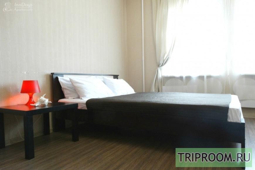 1-комнатная квартира посуточно (вариант № 11068), ул. Электромонтажный проезд, фото № 5