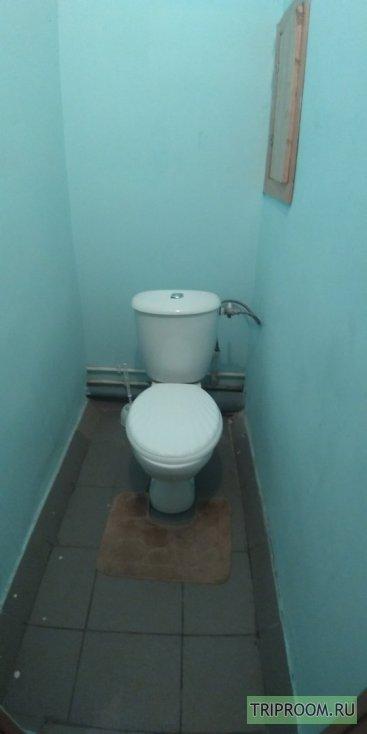 1-комнатная квартира посуточно (вариант № 62377), ул. ГЕНЕРАЛА ВАРЕННИКОВА, фото № 7
