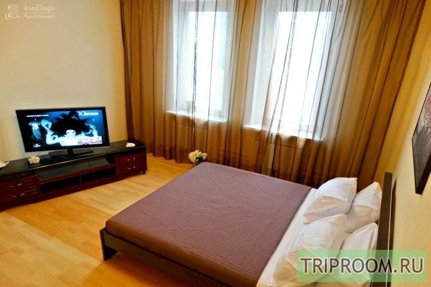 1-комнатная квартира посуточно (вариант № 15310), ул. 43 Армии улица, фото № 1