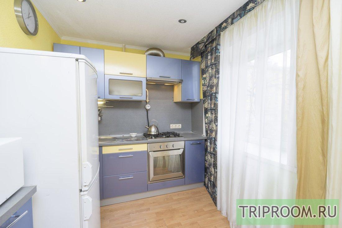 2-комнатная квартира посуточно (вариант № 51898), ул. Екатерининская улица, фото № 7