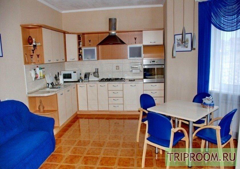 4-комнатный Коттедж посуточно (вариант № 62600), ул. Военных строителей, фото № 29
