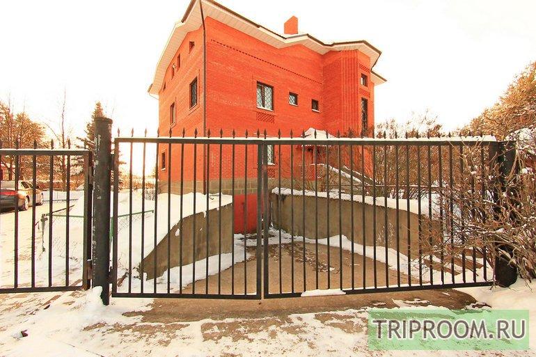 18-комнатный Коттедж посуточно (вариант № 49127), ул. Никулино (Лучинское), фото № 54