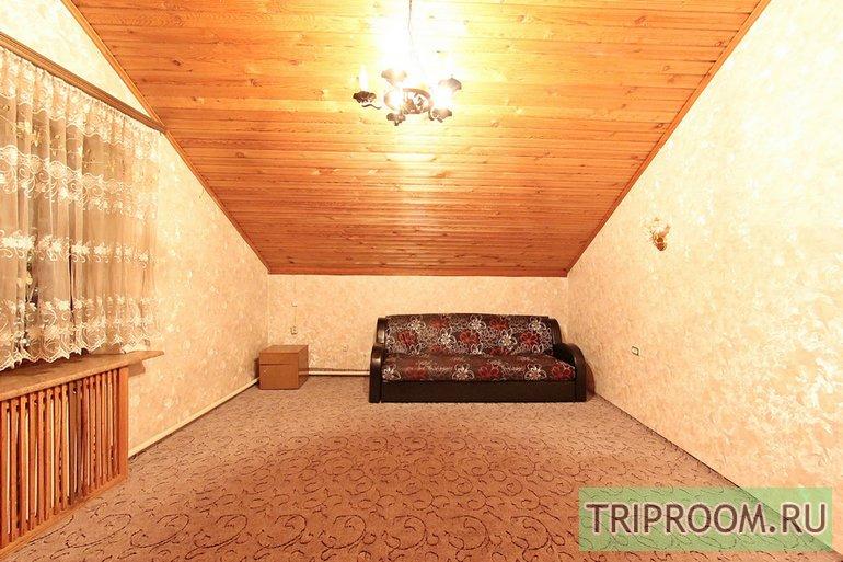7-комнатный Коттедж посуточно (вариант № 49087), ул. Никулино (Лучинское), фото № 48