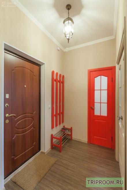 1-комнатная квартира посуточно (вариант № 11068), ул. Электромонтажный проезд, фото № 3