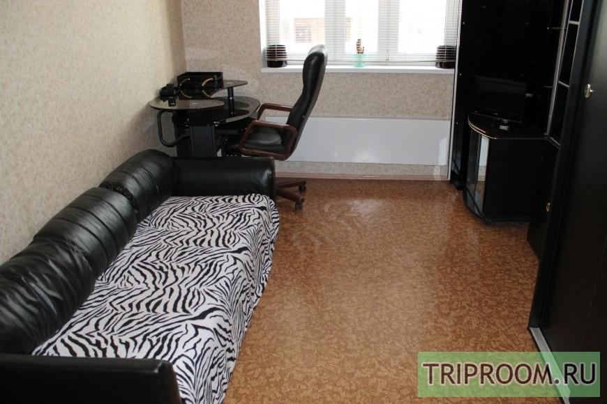 2-комнатная квартира посуточно (вариант № 35733), ул. Генерала Варенникова улица, фото № 13