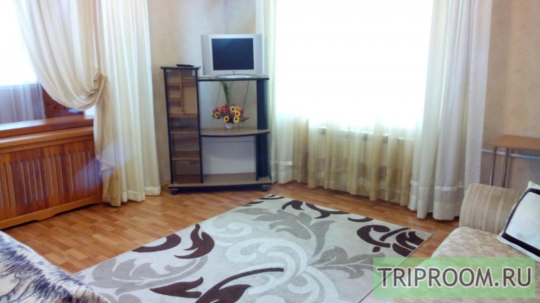 1-комнатная квартира посуточно (вариант № 67314), ул. пр.Октябрьской революции, фото № 5