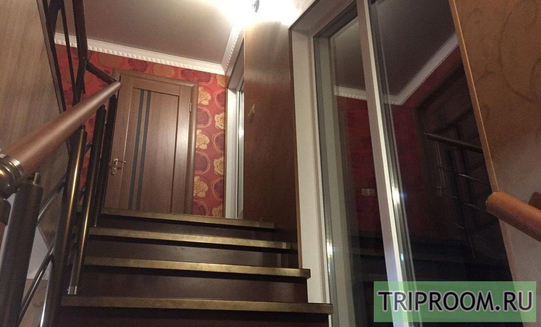 3-комнатный Коттедж посуточно (вариант № 39050), ул. Людмилы Бобковой, фото № 12