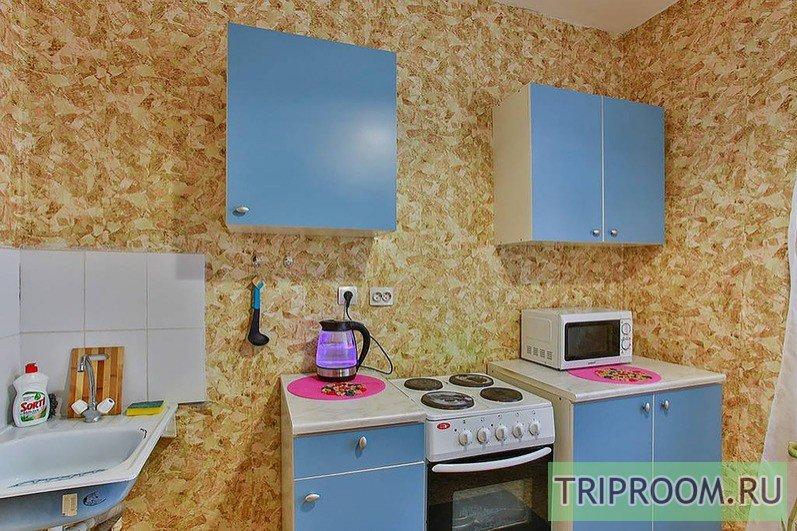 1-комнатная квартира посуточно (вариант № 37173), ул. Генерала Варенникова улица, фото № 13