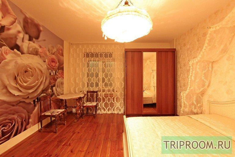 18-комнатный Коттедж посуточно (вариант № 49127), ул. Никулино (Лучинское), фото № 6