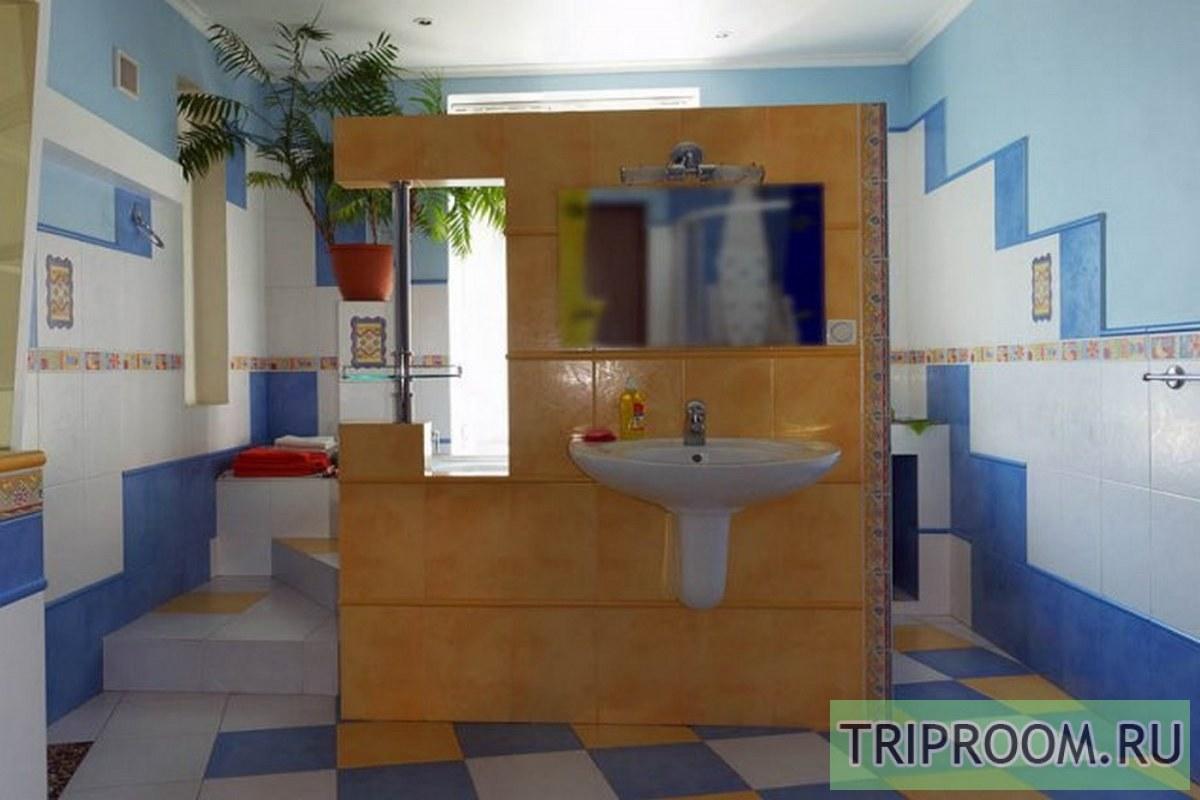 3-комнатная квартира посуточно (вариант № 39048), ул. Большая Морская улица, фото № 11