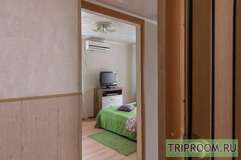 1-комнатная квартира посуточно (вариант № 37167), ул. Свердлова улица, фото № 4