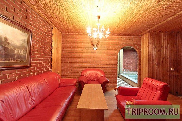 7-комнатный Коттедж посуточно (вариант № 49087), ул. Никулино (Лучинское), фото № 23