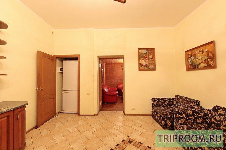 7-комнатный Коттедж посуточно (вариант № 49087), ул. Никулино (Лучинское), фото № 12