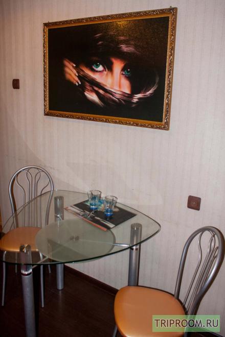 1-комнатная квартира посуточно (вариант № 34586), ул. Комсомольский проспект, фото № 3
