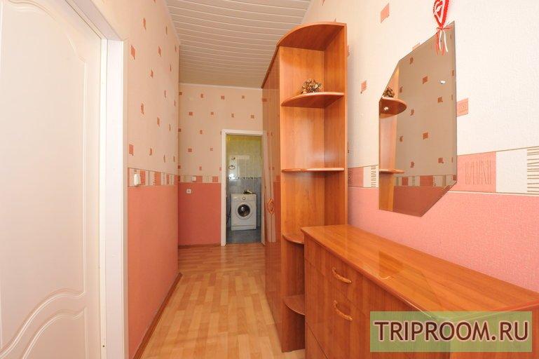1-комнатная квартира посуточно (вариант № 48447), ул. Советская улица, фото № 3