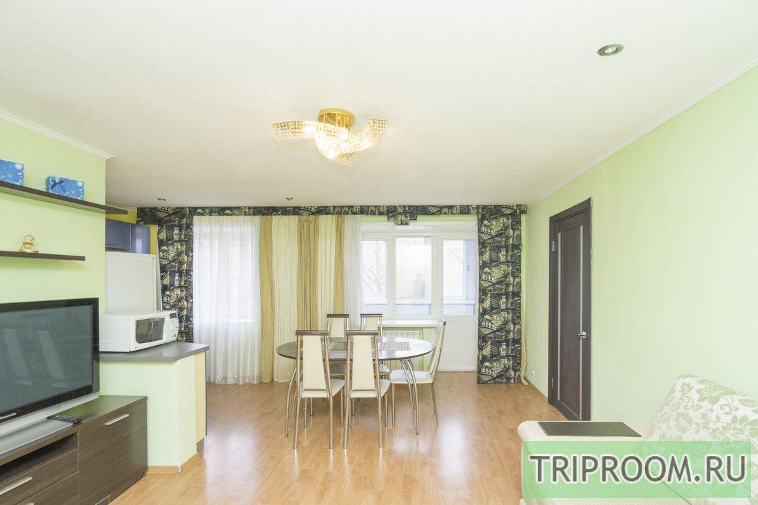 2-комнатная квартира посуточно (вариант № 51898), ул. Екатерининская улица, фото № 4