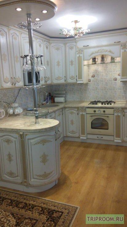 2-комнатная квартира посуточно (вариант № 1584), ул. Гагарина, фото № 2