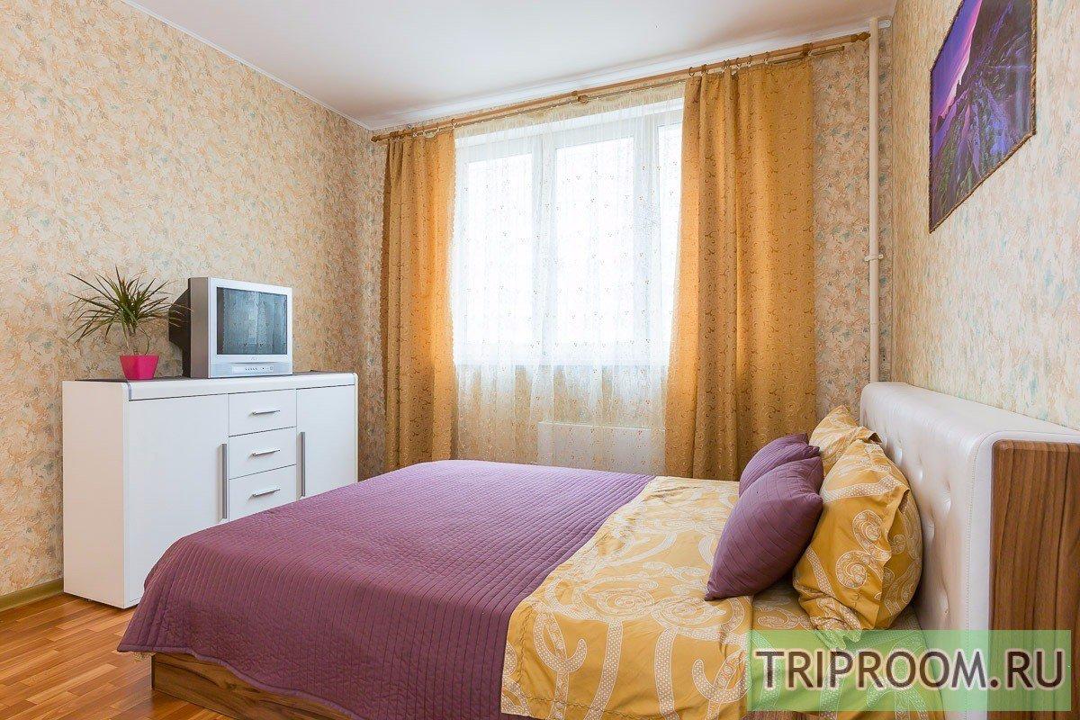 1-комнатная квартира посуточно (вариант № 37178), ул. Генерала Варенникова улица, фото № 3