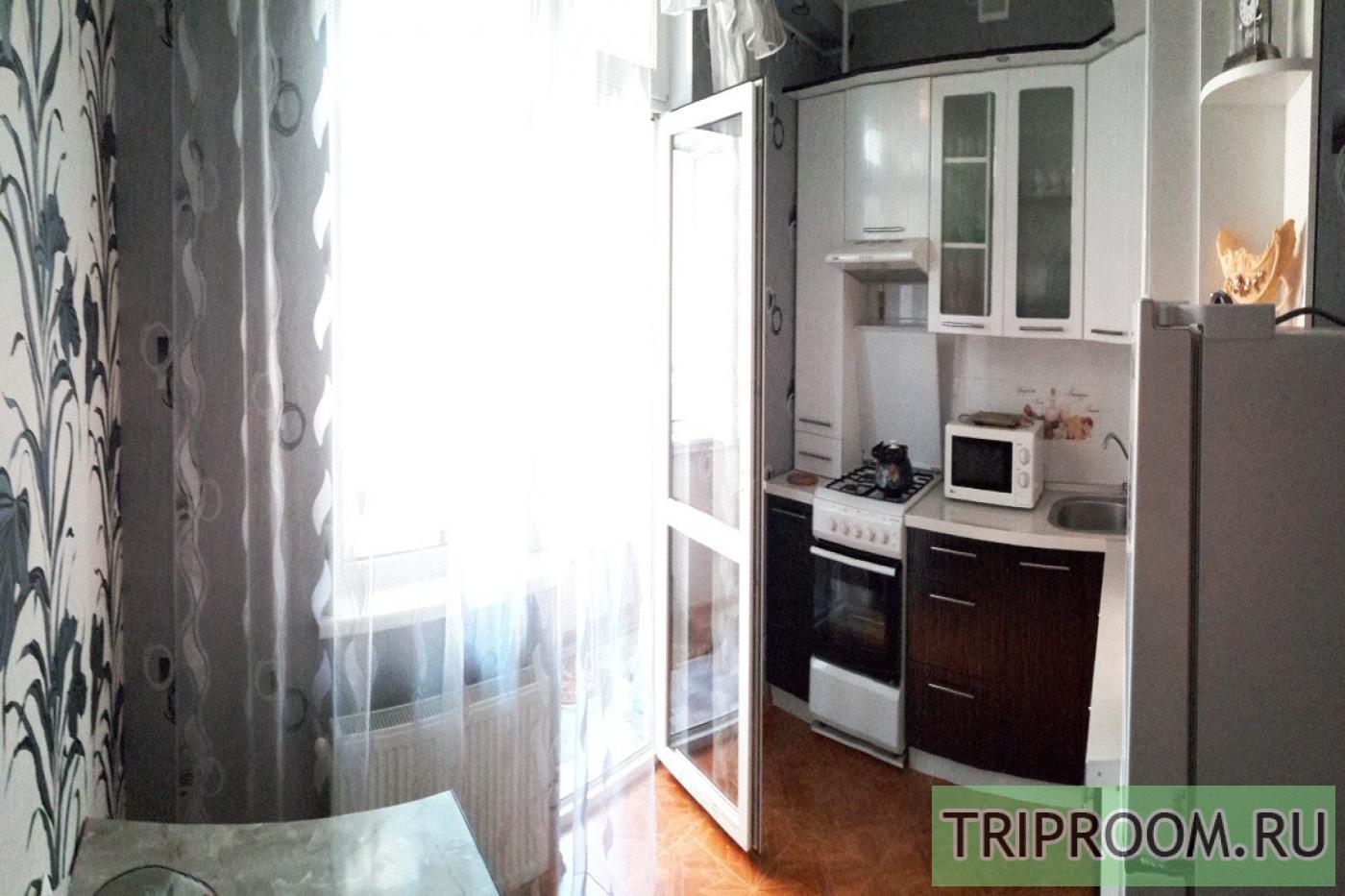 1-комнатная квартира посуточно (вариант № 1359), ул. Античный проспект, фото № 2