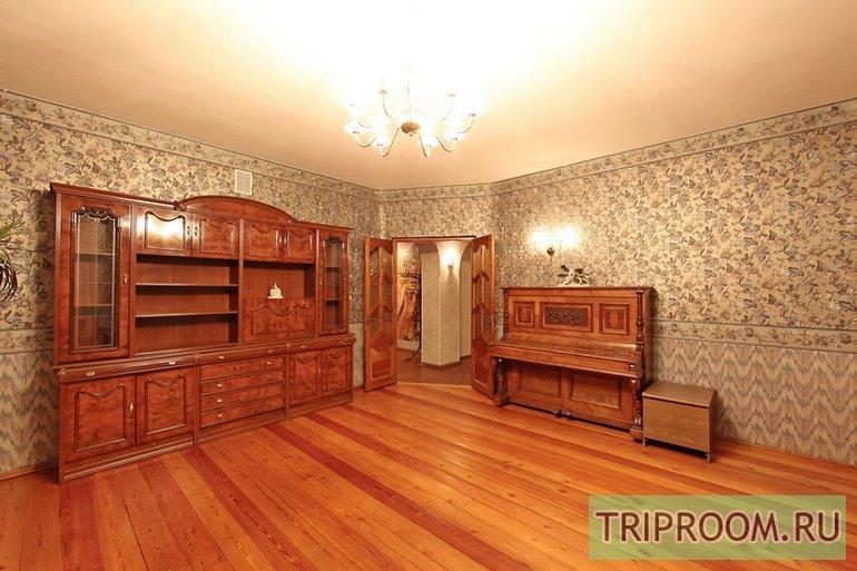 18-комнатный Коттедж посуточно (вариант № 49127), ул. Никулино (Лучинское), фото № 86