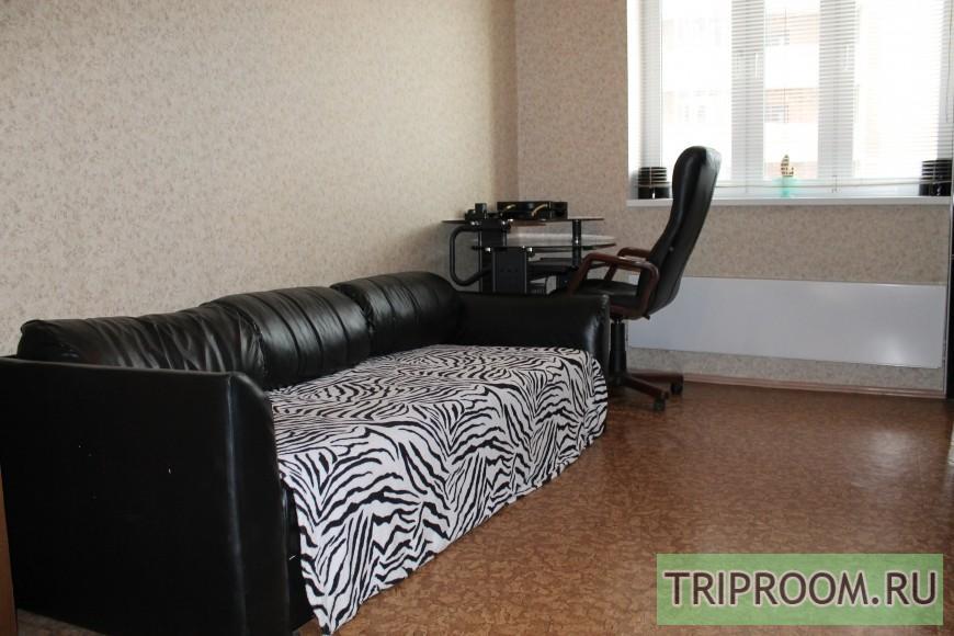 2-комнатная квартира посуточно (вариант № 35733), ул. Генерала Варенникова улица, фото № 5