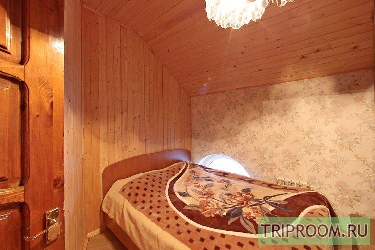 18-комнатный Коттедж посуточно (вариант № 49127), ул. Никулино (Лучинское), фото № 58