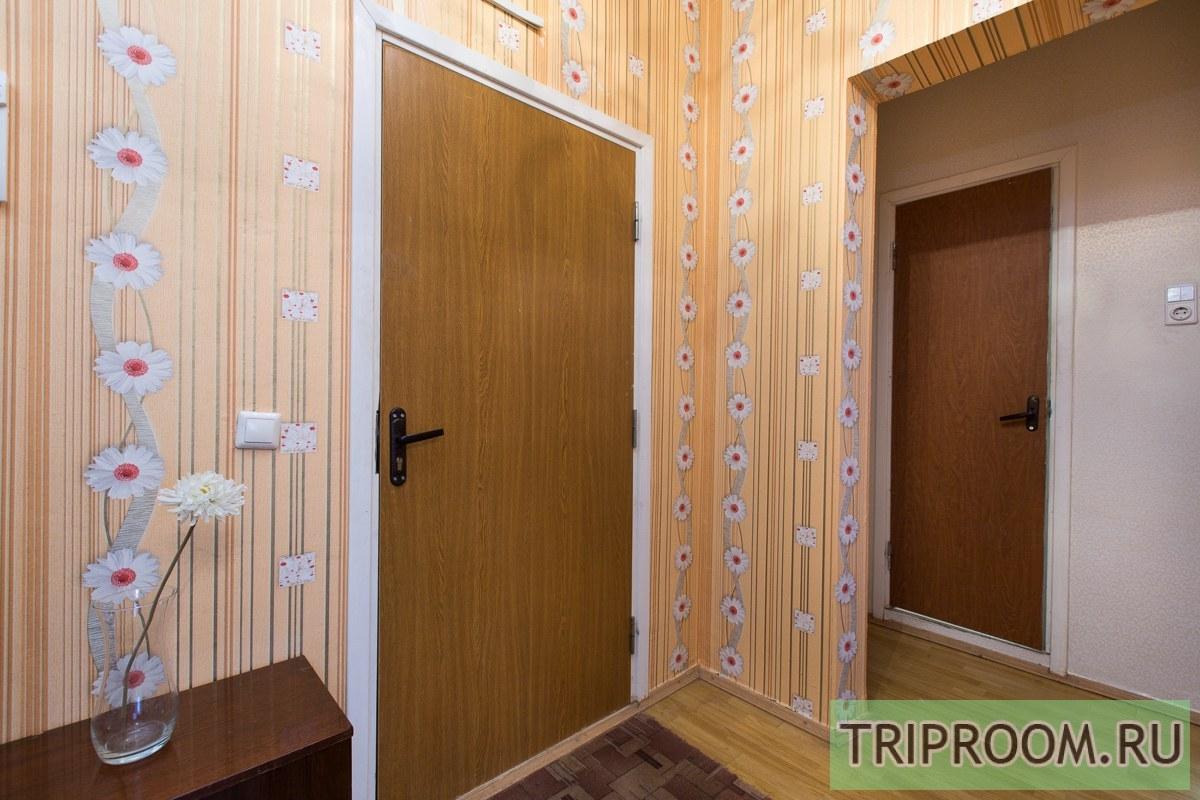 1-комнатная квартира посуточно (вариант № 38282), ул. Вокзальная улица, фото № 3