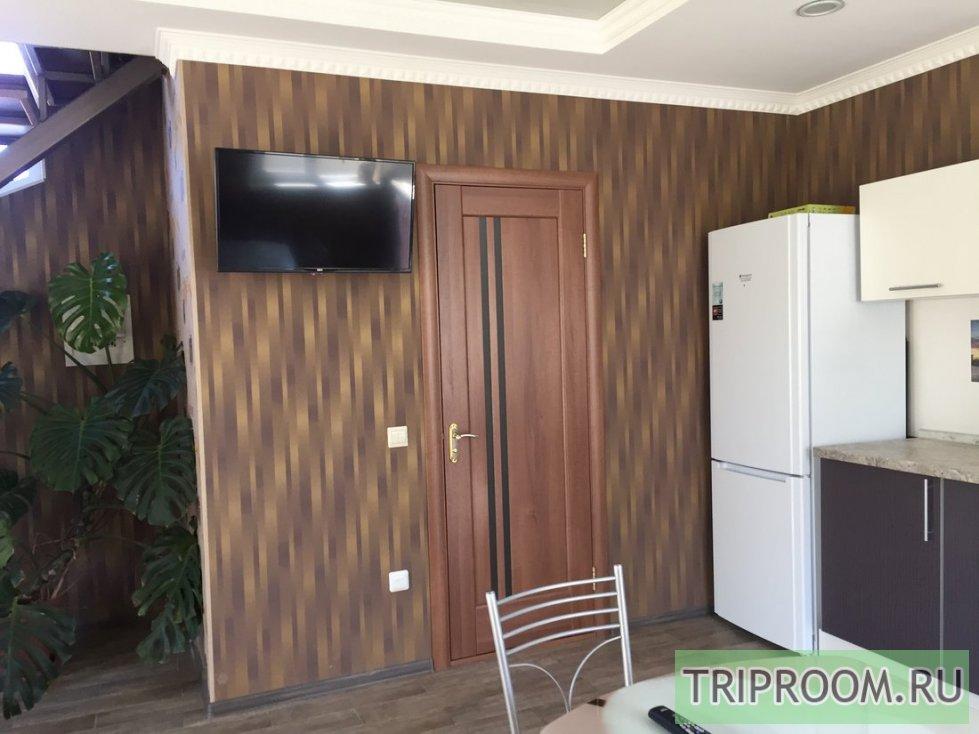 3-комнатный Коттедж посуточно (вариант № 39050), ул. Людмилы Бобковой, фото № 11