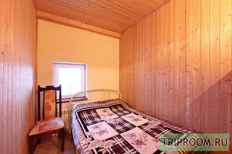 18-комнатный Коттедж посуточно (вариант № 49127), ул. Никулино (Лучинское), фото № 60