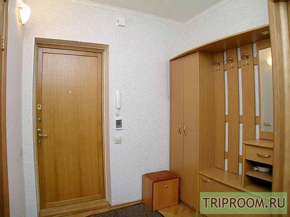 1-комнатная квартира посуточно (вариант № 9624), ул. Астана Кесаева, фото № 15