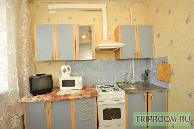 1-комнатная квартира посуточно (вариант № 48447), ул. Советская улица, фото № 9