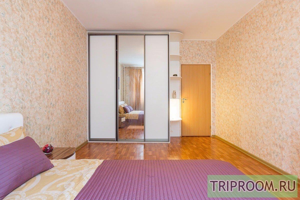 1-комнатная квартира посуточно (вариант № 37178), ул. Генерала Варенникова улица, фото № 5