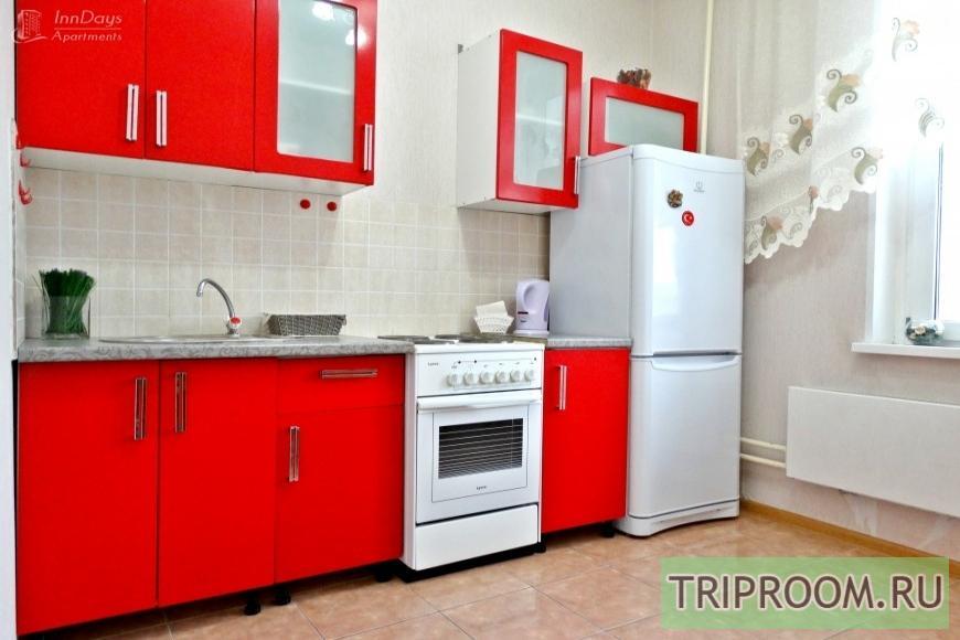 1-комнатная квартира посуточно (вариант № 15310), ул. 43 Армии улица, фото № 10