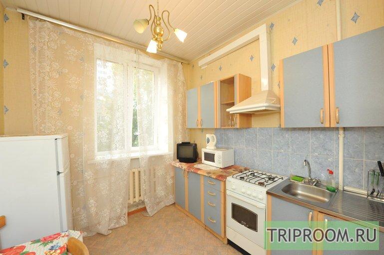 1-комнатная квартира посуточно (вариант № 48447), ул. Советская улица, фото № 5